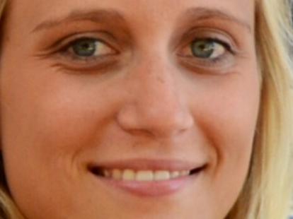 Laura Ulrich