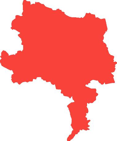 Chapter Vienna